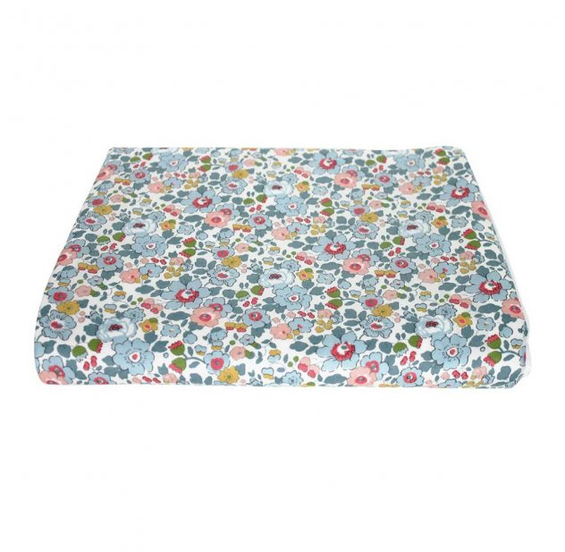 housse couette 100x140