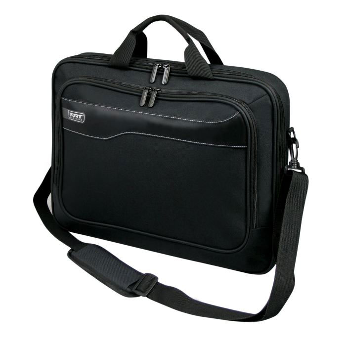 54c9e0213a Housse ordinateur portable 17 pouces ▷ Quel est le meilleur produit : avis  et test