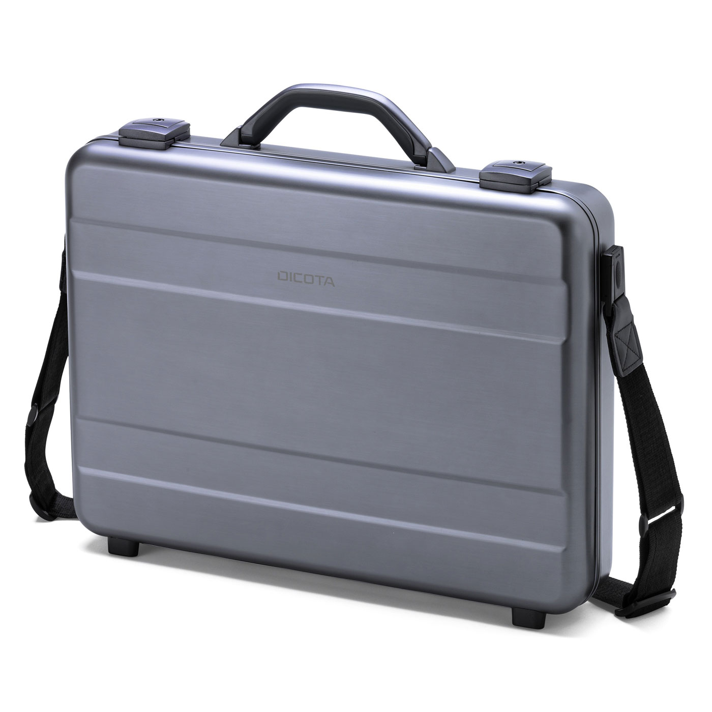 mallette pour ordinateur portable 17 pouce