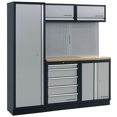 mobilier d atelier