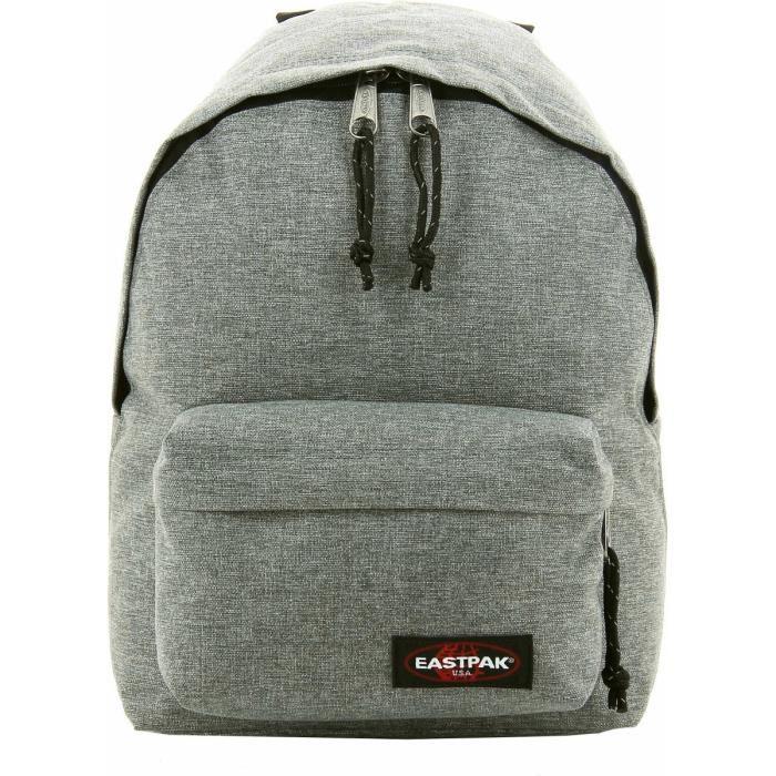 petit sac a dos eastpak