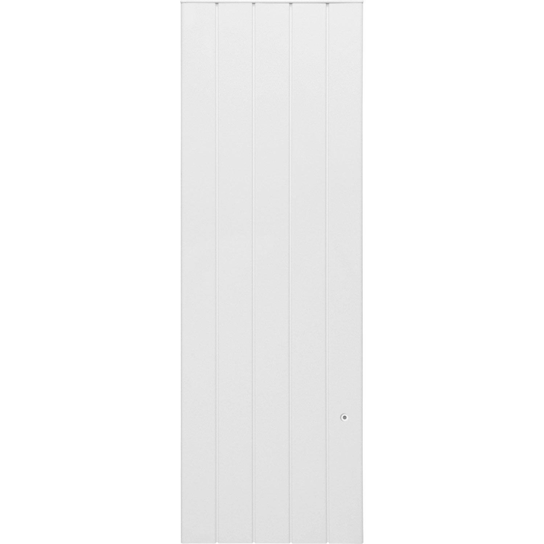 radiateur electrique vertical