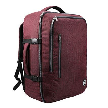 sac à dos bagage cabine