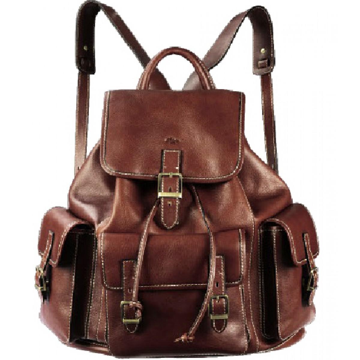 sac a dos femme katana