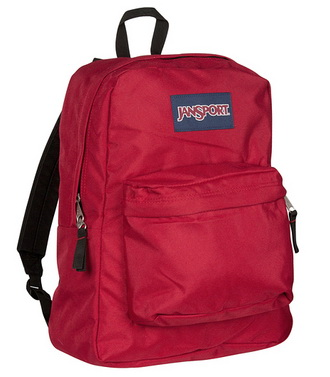 sac a dos jansport