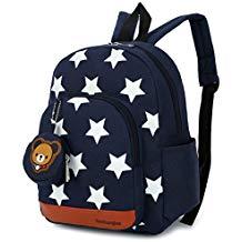 sac à dos maternelle garçon