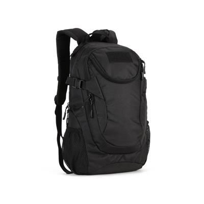 sac à dos solide
