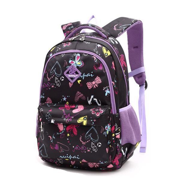 sac d ecole pour college