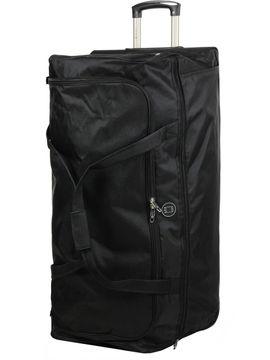 sac de voyage 90 cm