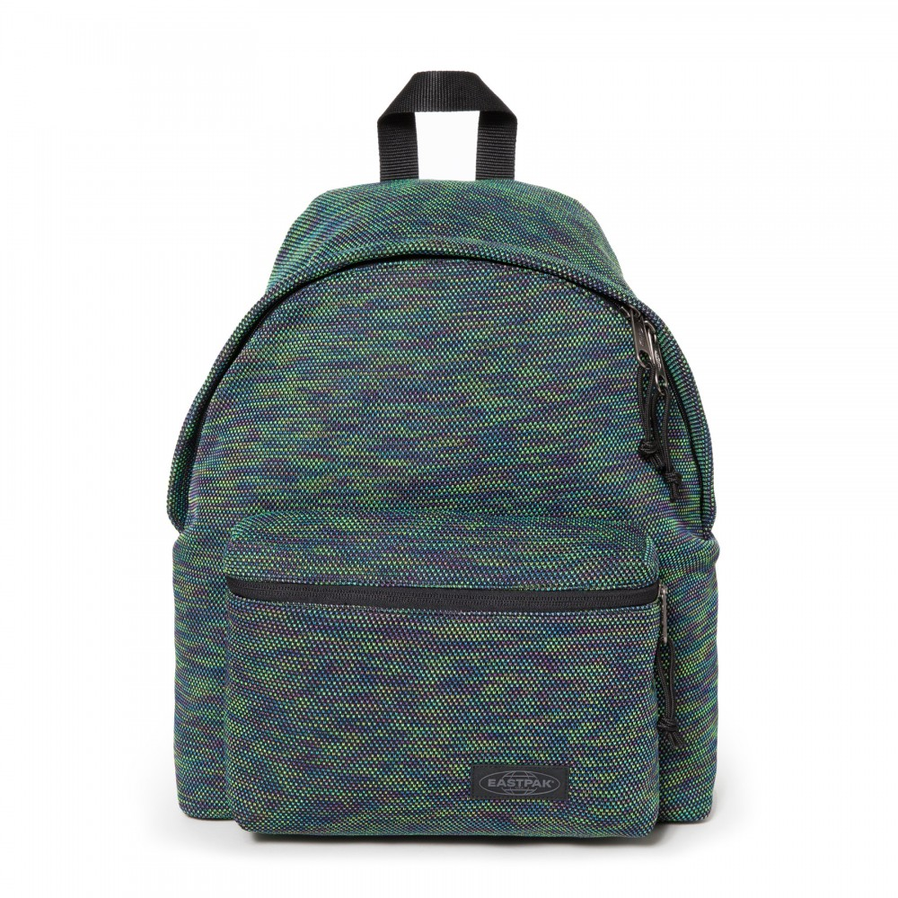 sac eastpak nouvelle collection