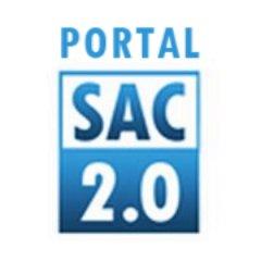 sac portal