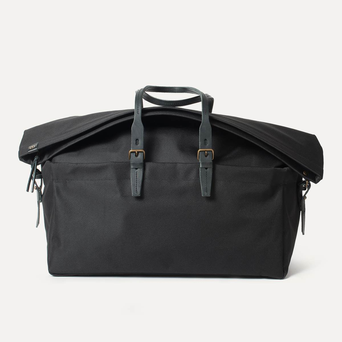 sac voyage cabine