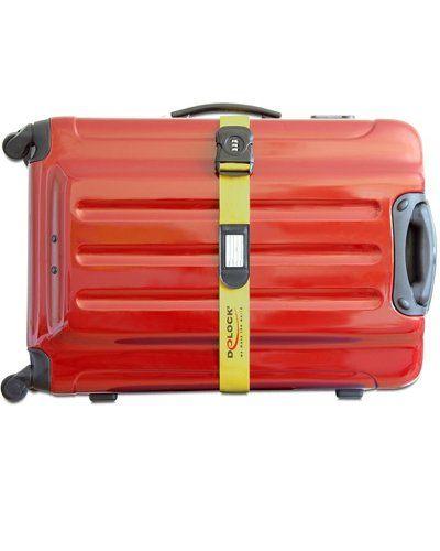 sangle pour valise