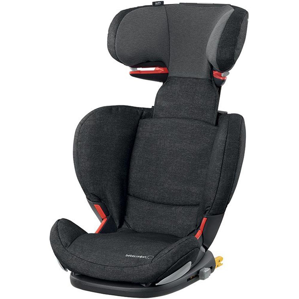 siege auto rodifix air protect
