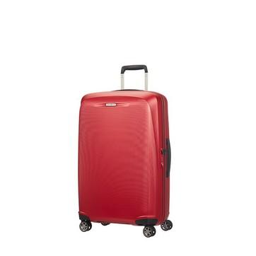 valise carbone