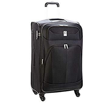 valise delsey visa