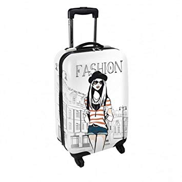 valise fashion