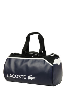 valise lacoste