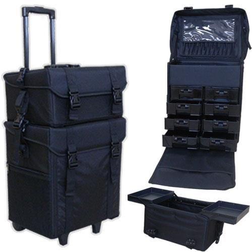valise pro