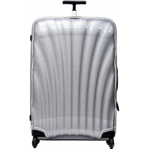 valise samsonite spinner