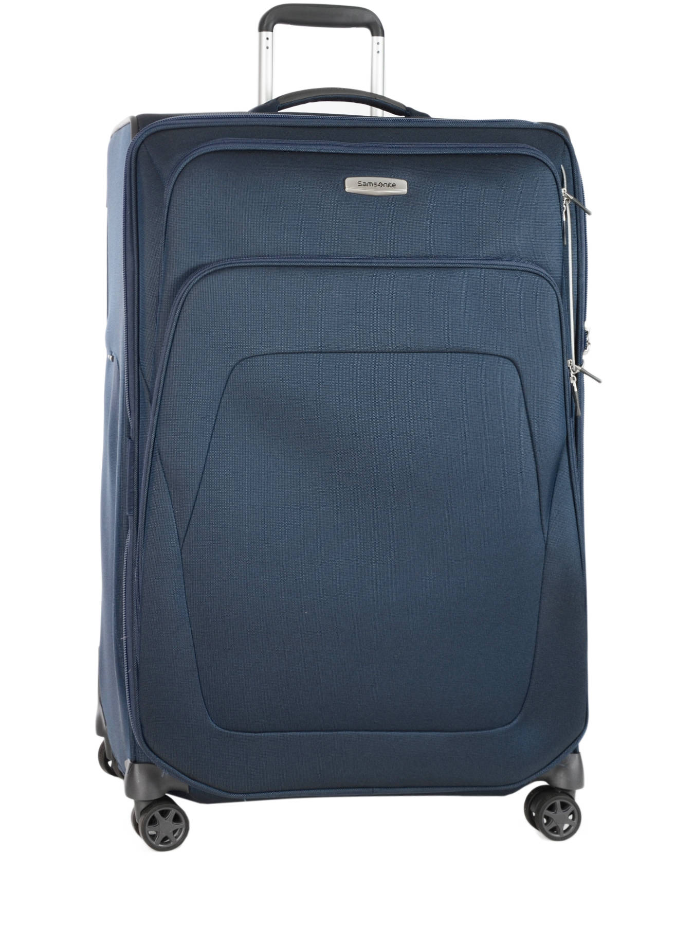 valise souple samsonite