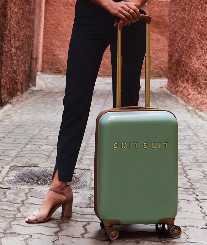 bagage online