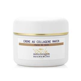 creme collagene