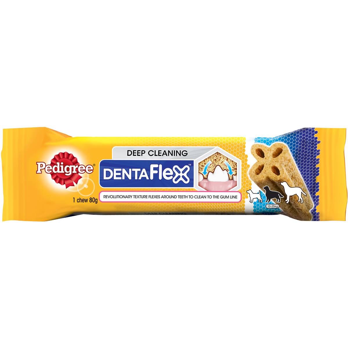 dentaflex