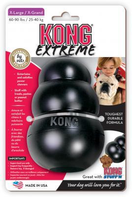 kong extreme xl