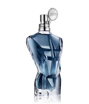 le male parfum