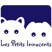 les petits innocents