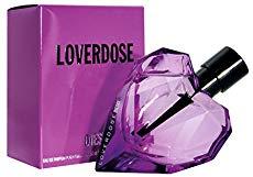 loverdose diesel