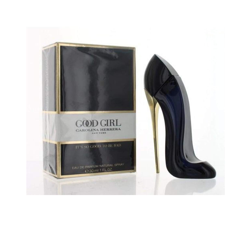 parfum carolina herrera