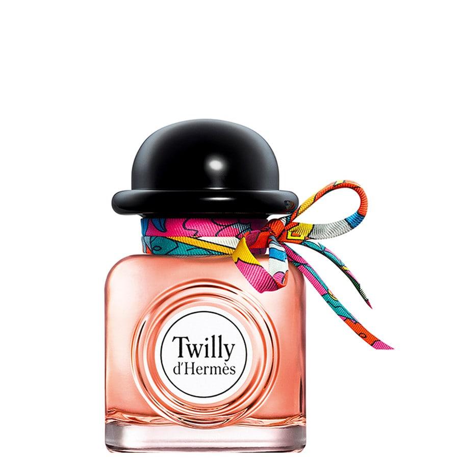 parfum hermes twilly