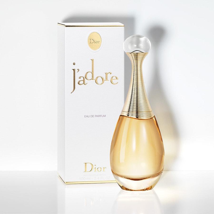 parfum j adore de dior