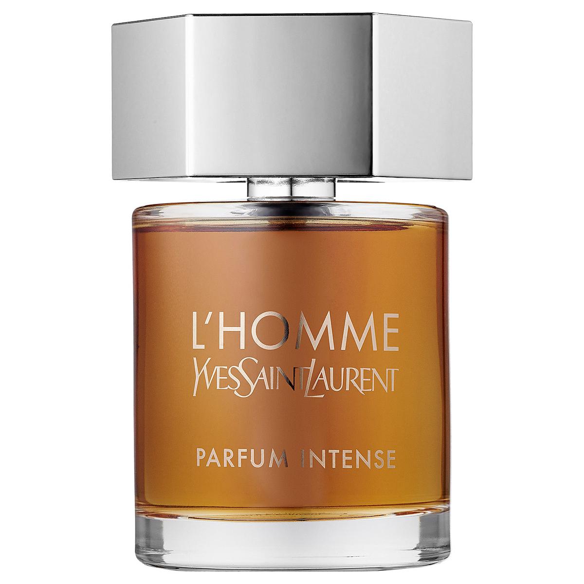 parfum l homme yves saint laurent