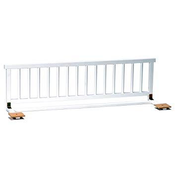 barriere de lit alinea