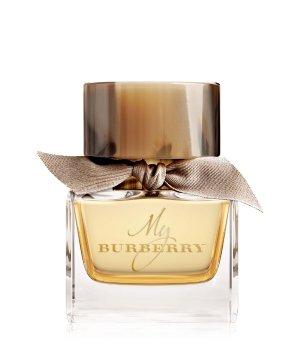 burberry parfum