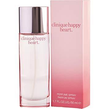 clinique parfum