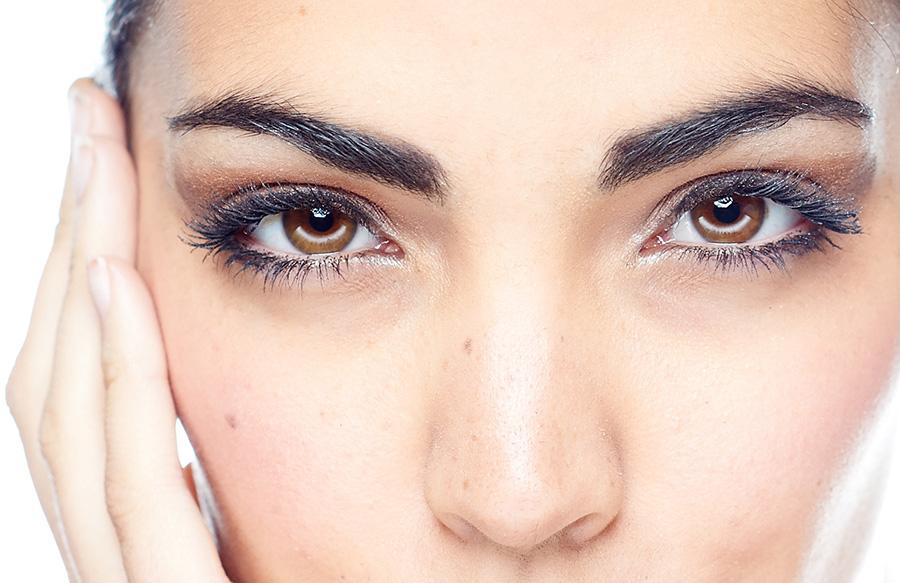 eyelighter