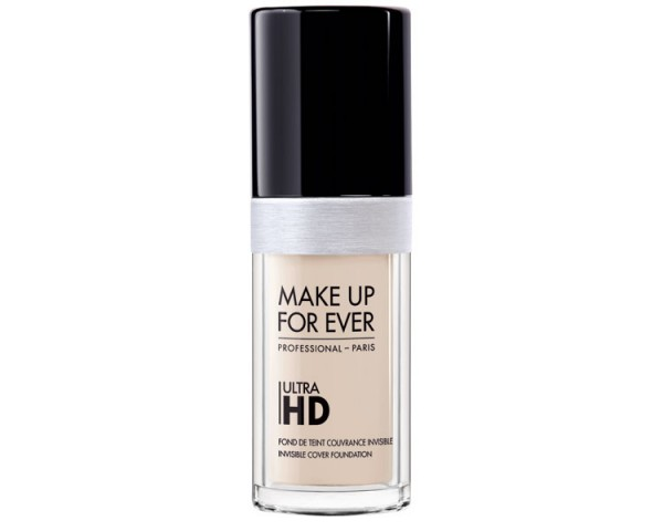 fond de teint make up forever