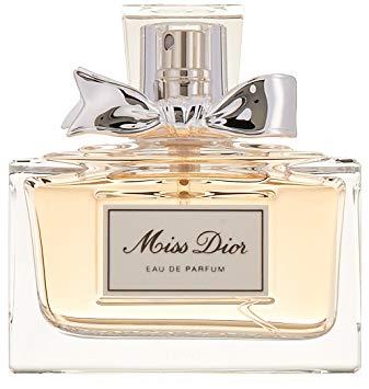 miss dior 50ml