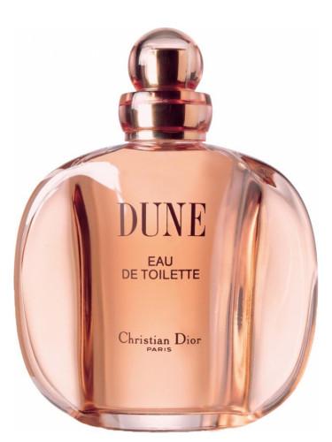 parfum dune
