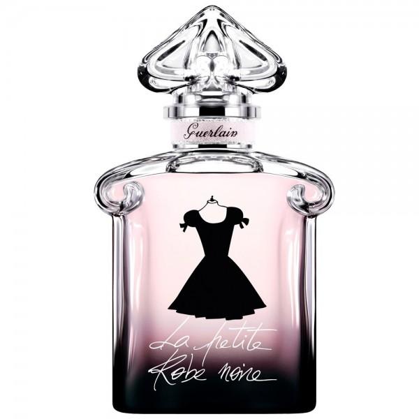 parfum femme la petite robe noire