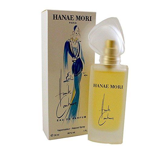 parfum haute couture