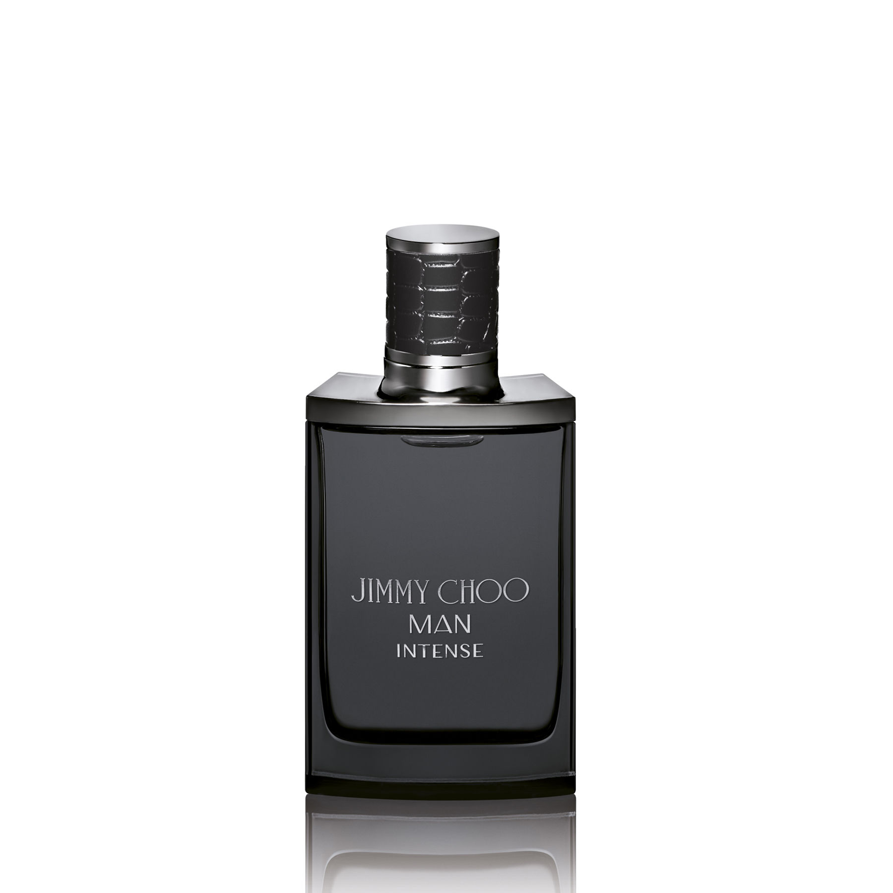parfum jimmy choo homme